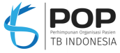 POP TB Indonesia