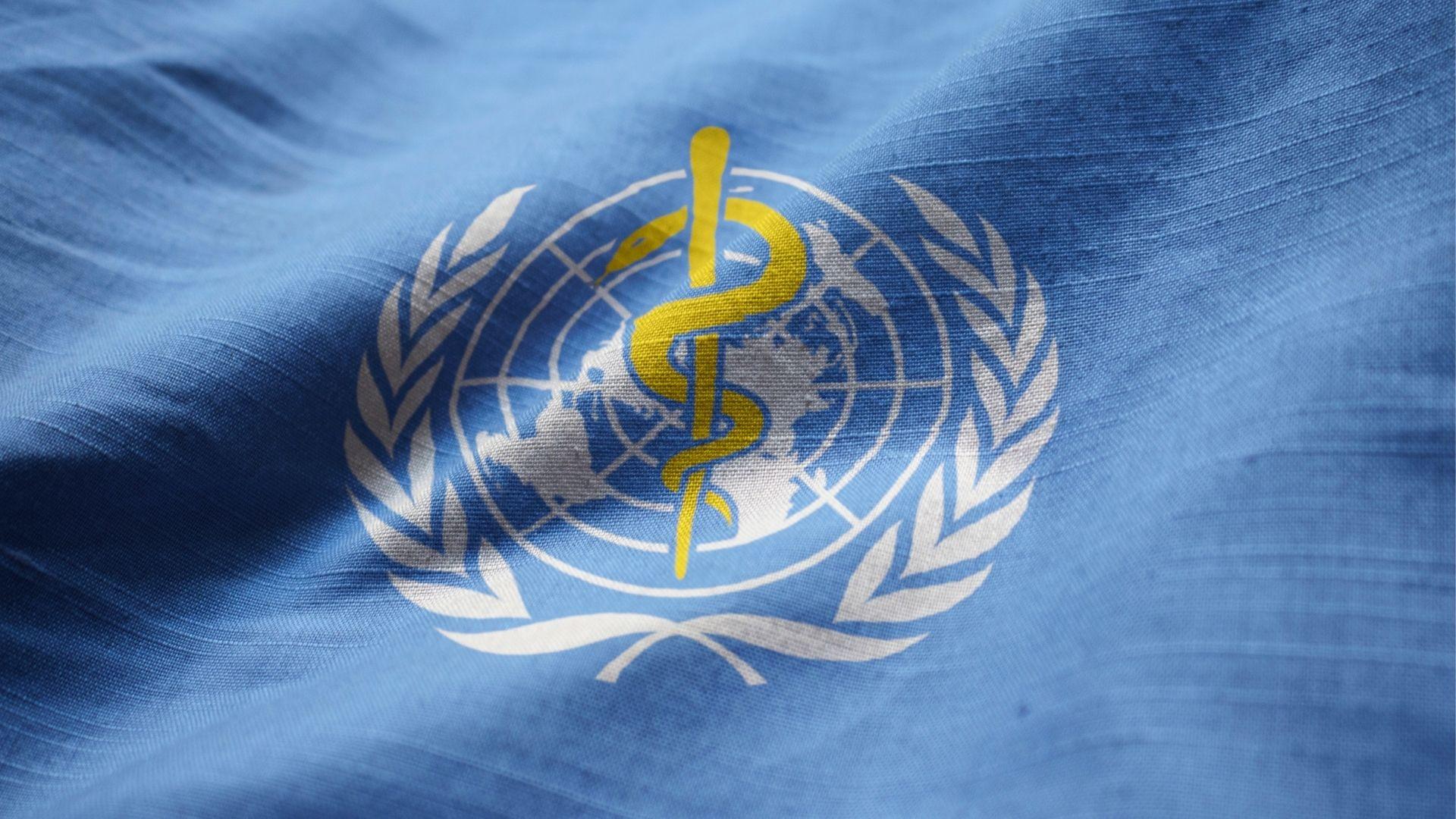 WHO mengumumkan definisi baru dari TB-XDR