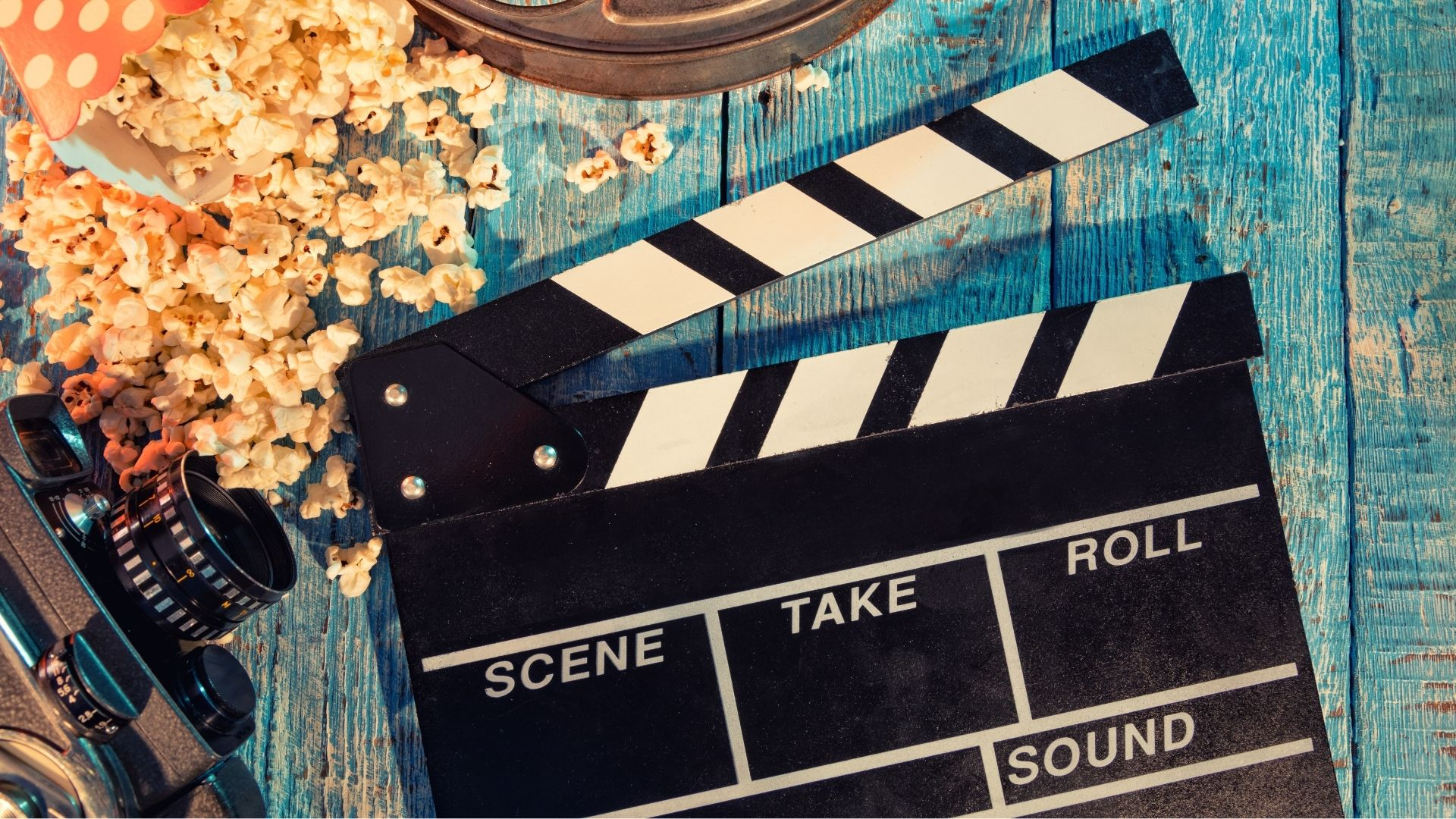 Lomba Film Pendek TBC-COVID Sukses Menarik 70 Lebih Filmmaker Indonesia