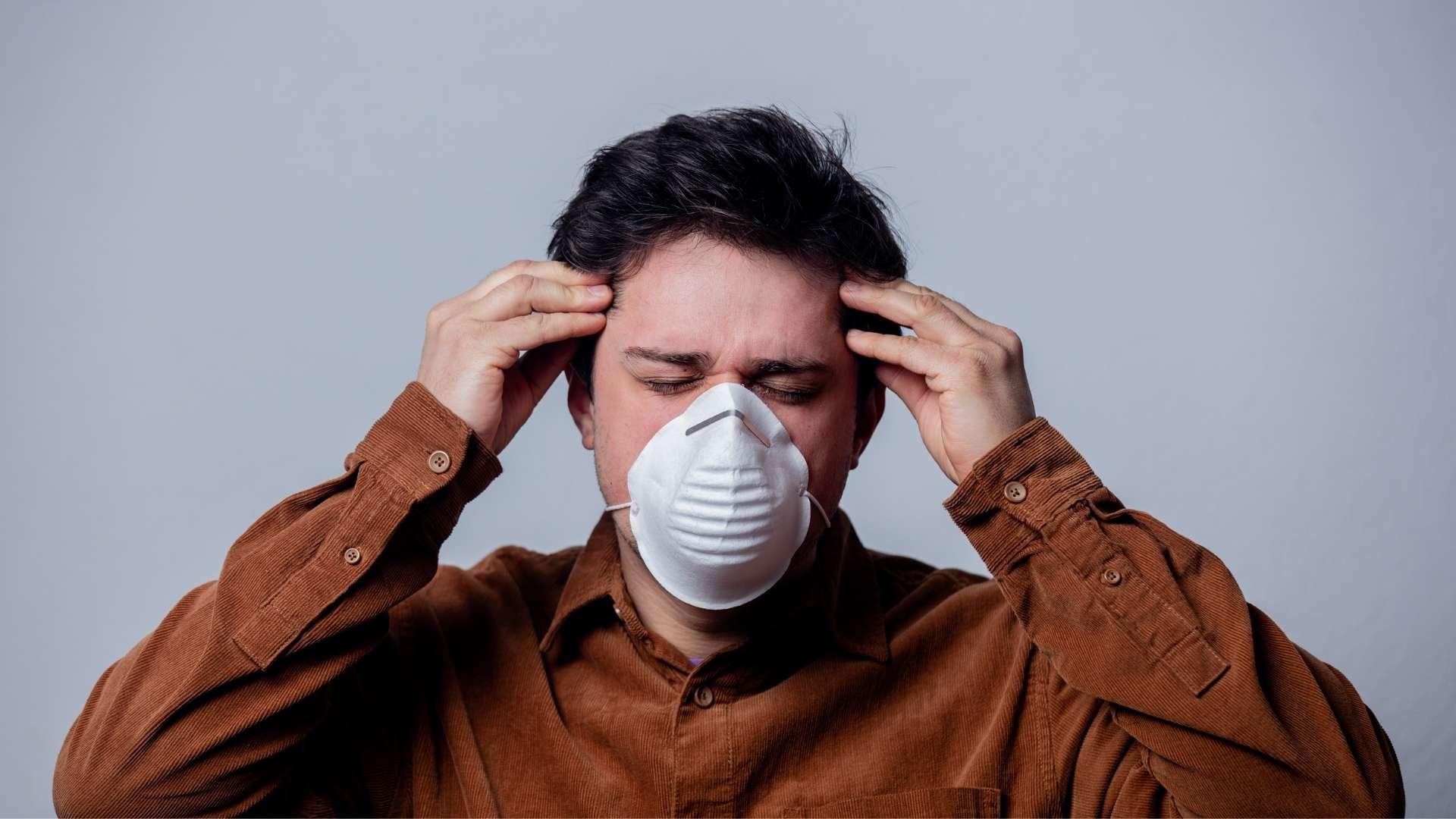 Strategi Kreatif Penanggulangan TBC di Masa Pandemi