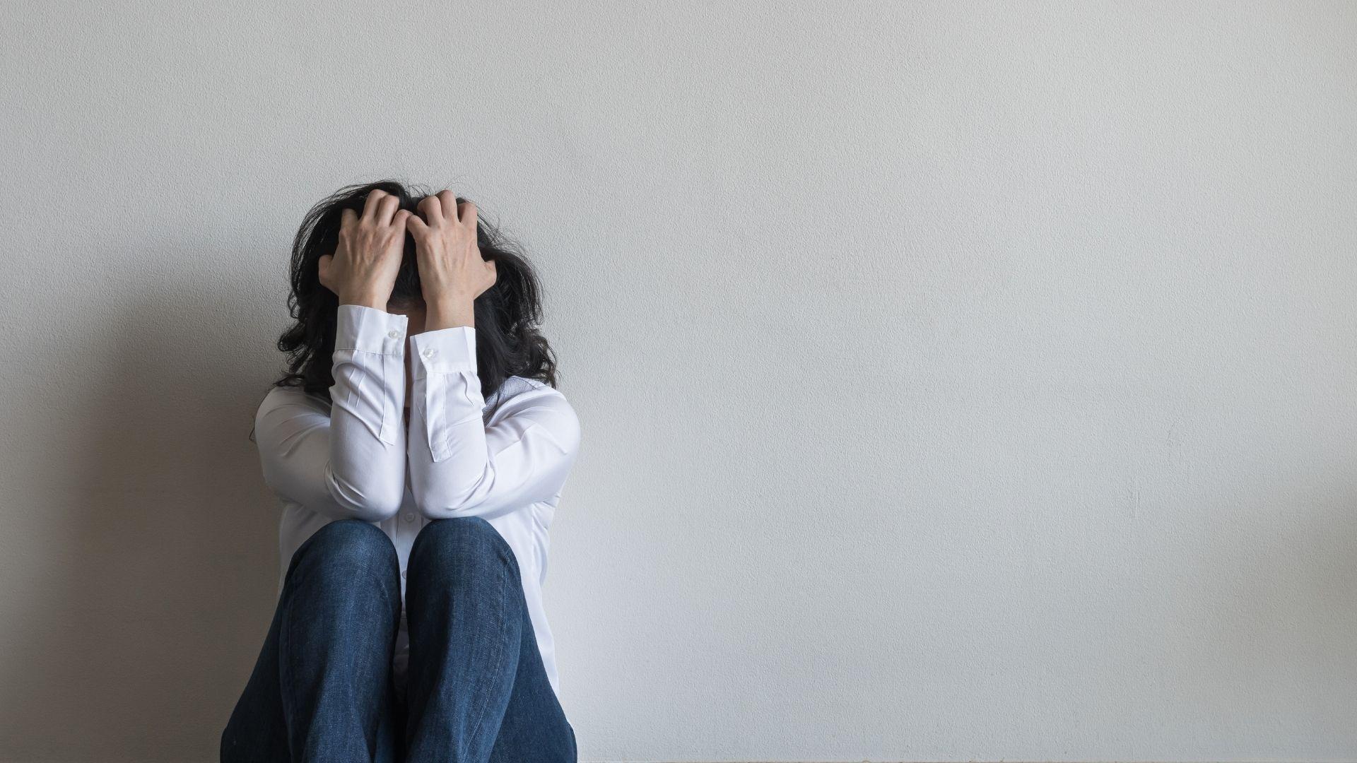 Pentingnya Kesehatan Mental Untuk Pendamping Pasien